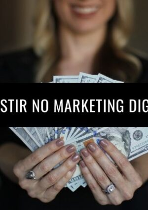 investir no marketing digital