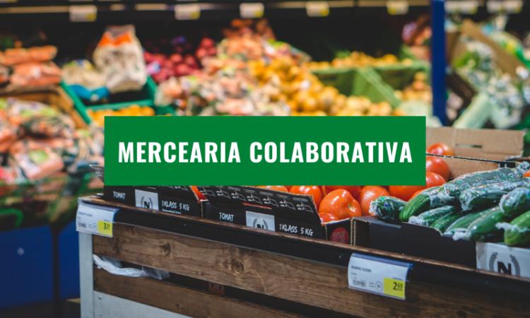 mercearia colaborativa